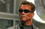 "Kadr z filmu ""Terminator 3"" /"