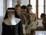 "Kadr z filmu ""The Magdalene Sisters"" /"