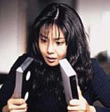 azjatyckie filmy na żywo