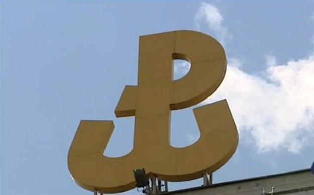 Kadr z materiału wideo TVP /INTERIA.PL