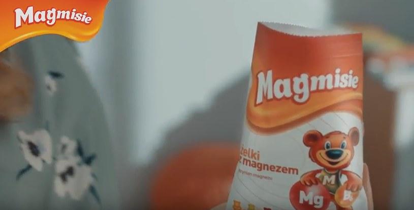 Kadr z reklamy produktu /YouTube