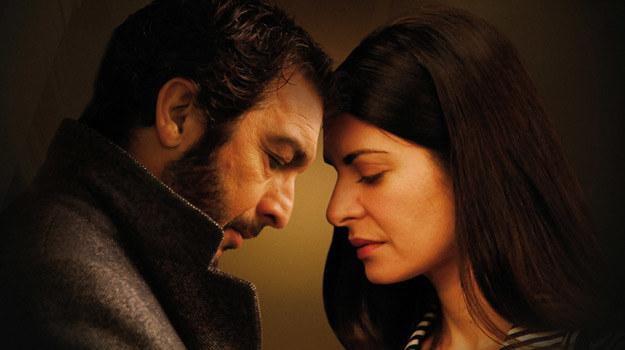 """Kadr z """"Sekretu jej oczu"""" - tegorocznego zdobywcy Oscara dla najlepszego filmu nieanglojęzycznego /materiały dystrybutora"""