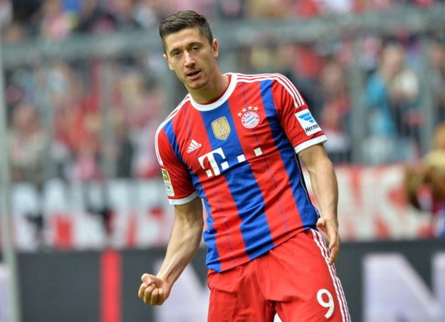 Kadra przed meczem z Niemcami: Lewandowski strzelił, siedmiu w ogóle nie grało