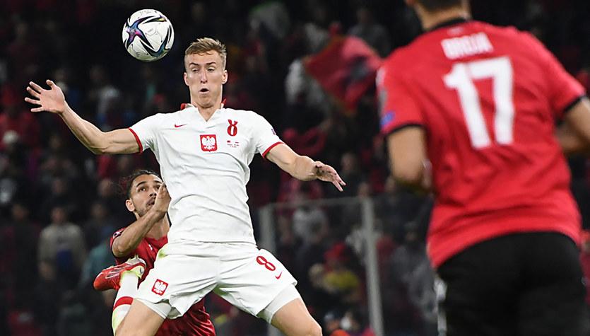 Kadrowicz Sousy może trafić do Premier League