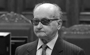 KAI: Gen. Jaruzelski przed śmiercią pojednał się z Bogiem