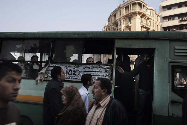 Kair /AFP
