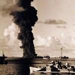 Kaiten. Samobójcza torpeda, która miała uratować Imperium