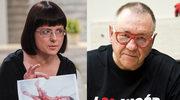 Kaja Godek odpowiada Jurkowi Owsiakowi i... oskarża go o lobbowanie za zabijaniem dzieci