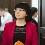 Kaja Godek w radzie nadzorczej spółki skarbu państwa