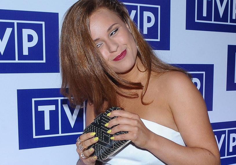 Kaja Paschalska /Andras Szilagyi /MWMedia