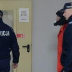 Kajetan P., podejrzany o brutalne morderstwo kobiety, trafi do zakładu psychiatrycznego