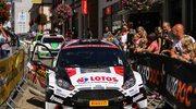 Kajetanowicz i Szczepaniak nie zwalniają tempa: Czas na kolejną rundę WRC, Rajd Turcji!