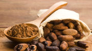Kakao: Coś dla ciała, coś dla zmysłów!