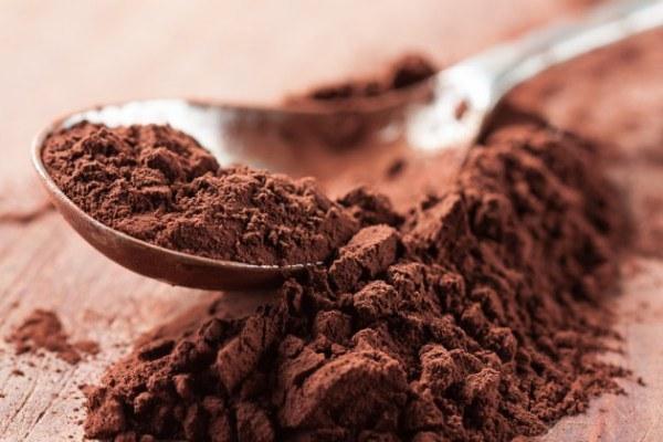 kakao deser /© Photogenica