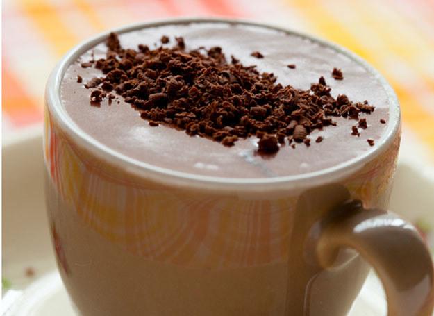 Kakao może moeć zdrowotne działanie  /© Panthermedia