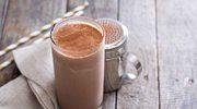 Kakao wydłuża życie