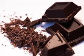 Kakao zdrowe tłuszcze /© Photogenica
