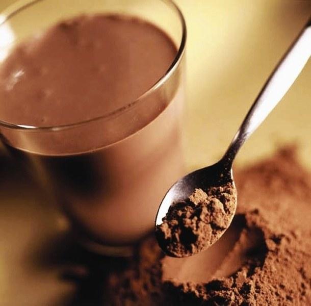 Kakao zdrowie /© Photogenica