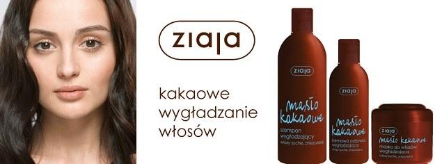 kakao /materiały promocyjne