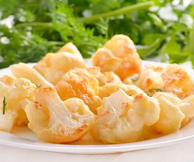 Kalafior: Dlaczego warto go jeść? Jak najlepiej smakuje? Co dodać?