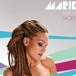 Płyta wykonawcy 'Marika'