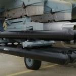 Kałasznikow stawia na bezzałogowce i rakiety kierowane