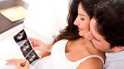 Kalendarz badań ciążowych