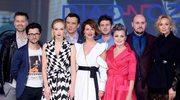 Kalendarz emisji premierowych odcinków seriali TVN