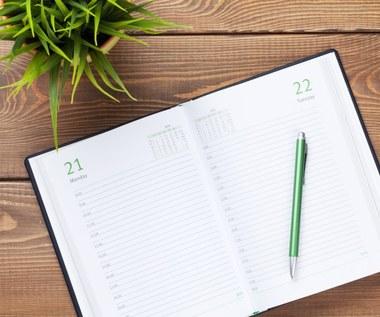 Kalendarz juliański i kalendarz gregoriański: Co je różni?