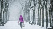 Kalendarzowa zima już wkrótce