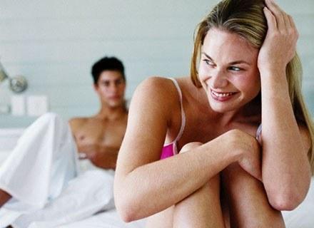 Kalendarzyk małżeński jest już metodą historyczną /INTERIA.PL