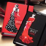 Kalendarzyk na rok 2012