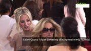 Kaley Cuoco i Ryan Sweeting sfinalizowali rozwód