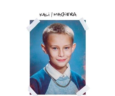 """Kali x Magiera: Nowa płyta """"Chudy chłopak"""". Zobacz teledysk """"Poza światem"""" z O.S.T.R."""