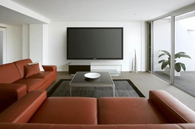 Kalibracja telewizora cyfrowego - warto zapoznać się z tym rozwiązaniem /materiały prasowe