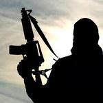 Kalifat zorganizowanego terroru i biznesu