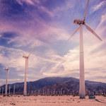 Kalifornia bije rekordy wykorzystywania energii ze źródeł odnawialnych