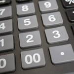 Kalkulator porówna ceny połączeń
