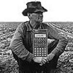 Kalkulator zwolnień
