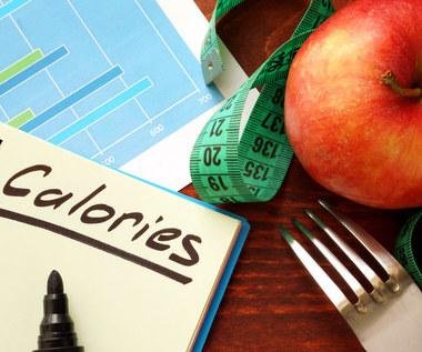 Kalorie. Co warto o nich wiedzieć?