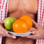 Kalorie kaloriom nierówne