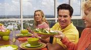 Kalorie wyliczone w menu - zachęcą do zdrowszych wyborów?