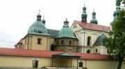 Kalwaria Zebrzydowska - miejsce, które ukształtowało papieża