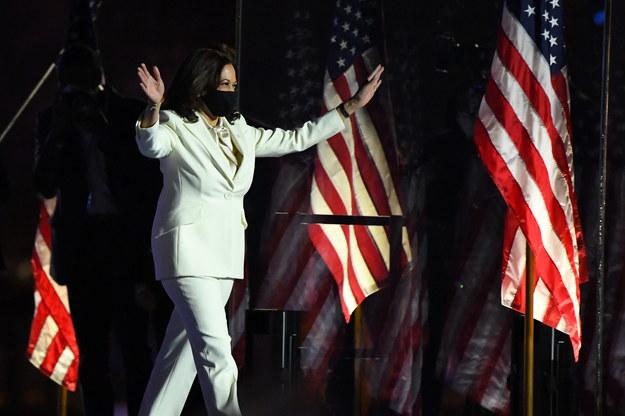 Kamala Harris. Kim jest kobieta, która w 2024 roku może być następnym prezydentem USA