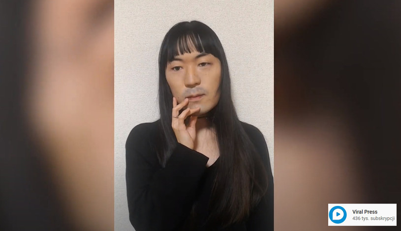 Kamenya Omoto /YouTube