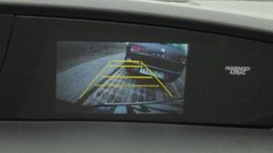 Kamera cofania we wszystkich nowych autach w USA od 2018 r.