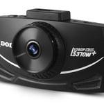 Kamera dla nocnych (moto)marków