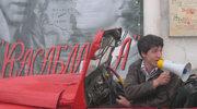 Kamera na rosyjskie reżyserki