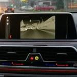 Kamery termowizyjne usprawnią autonomiczne samochody