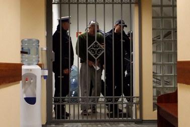 Kamień Pomorski: Jest trzymiesięczny areszt dla sprawcy tragedii